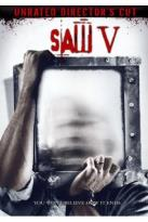 Saw V