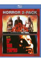 Devil's Rejects/House of 1,000 Corpses