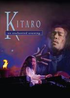 Kitaro - An Enchanted Evening - Vol. 1