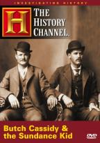 Investigating History: Butch Cassidy & The Sundance Kid