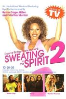 Sweating in the Spirit 2 - A 3-In-1 Gospel Workout