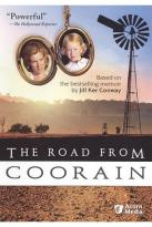 Masterpiece Theatre - The Road from Coorain