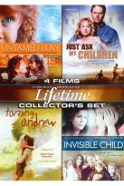 Lifetime Collector's Set, Vol. 2