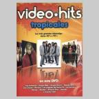 Video Hits Tropicales, Vol. 7
