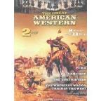 Great American Western, Vol. 10