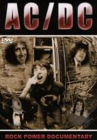 AC/DC: Rock Power