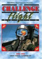 Challenge Of Flight Vol. 2