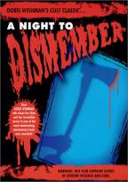 Night To Dismember