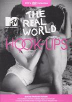 MTV's The Real World - Hook-Ups