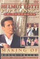 Helmut Lotti - Pop Classics In Symphony