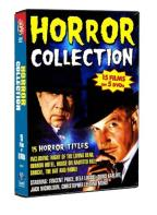Horror Collection