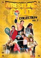Wrestling Gold Collection - Vol. 2