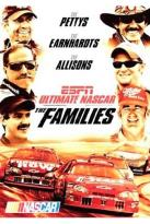 ESPN Ultimate NASCAR - Vol. 5: The Families