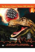 Mystery Science Theater 3000 Collection - Vol. 10.2