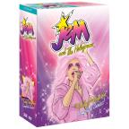 Jem and the Holograms - The Truly Outrageous Complete Series