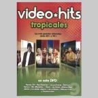Video Hits Tropicales, Vol. 9