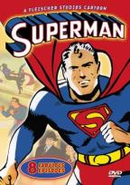 Superman - Volume 2
