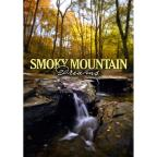 Smoky Mountain Dreams