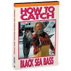 How to Catch Spadefish/How to Catch Black Sea Bass