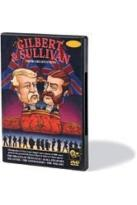 Gilbert and Sullivan Present Their Greatest Hits
