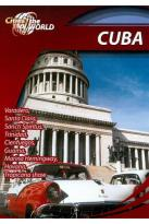 Cities of the World: Cuba