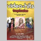 Video Hits Tropicales, Vol. 10