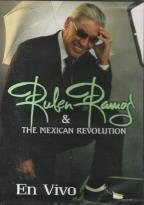 Ruben Ramos & the Mexican Revolution: En Vivo