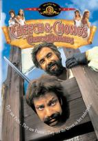 Cheech And Chong's - The Corsican Brothers