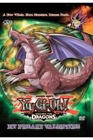 Yu-Gi-Oh: Waking the Dragons - Vol. 2: My Freaky Valentine