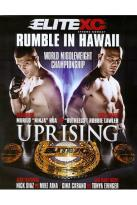 EliteXC - Uprising: Rua Vs Lawler