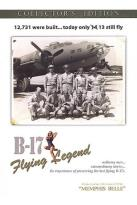 B-17 Flying Legend