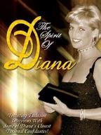 Spirit Of Diana