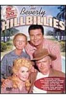 Beverly Hillbillies, Vols. 1-3