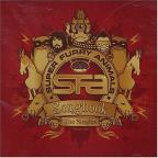 Super Furry Animals - Songbook: The Singles Vol.1