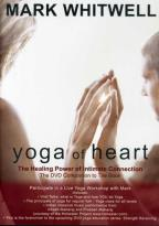 Yoga of Heart