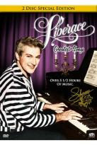 Liberace - Greatest Songs