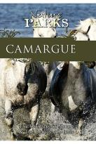 Nature Parks - Camargue Provence, France