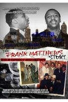 Frank Matthews Story: Rise and Disappearance of America's Biggest Kingpin