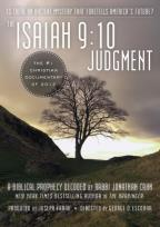 Isaiah 9:10 Judgment