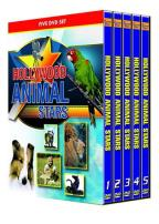 Scholastic DVD 3 - Pack - Vol. 2