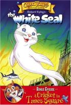 White Seal