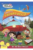 Disney's Little Einsteins: Rocket's Firebird Rescue