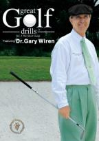 Great Golf Drills, Vol. 2: The Short Game