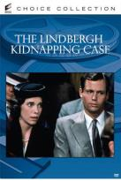 Lindbergh Kidnapping Case