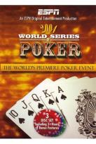 2004 World Series of Poker