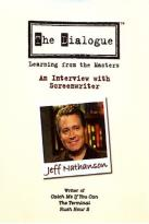 Dialogue - Jeff Nathanson