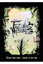 Fantomas / Melvins Big Band - Live From London