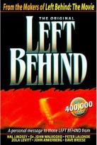 Original Left Behind