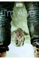 I'm Alive: Season One