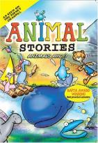 Animal Stories - Animals Ahoy!